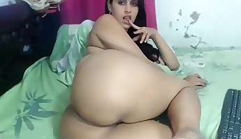 angelcutexxx intimate record 06302015 from chaturbate